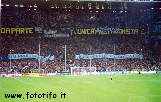 derby italiens - Page 2 20012070