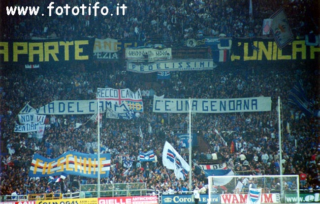 derby italiens - Page 2 20012071