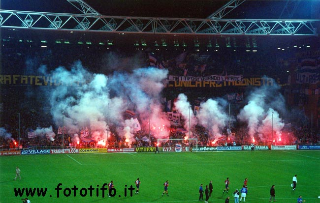 derby italiens - Page 2 20012074