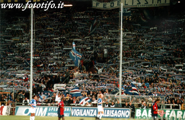 derby italiens - Page 2 20012075