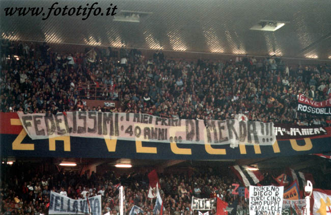 derby italiens - Page 2 20012076