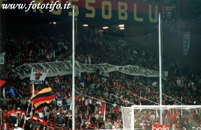 derby italiens - Page 2 20012077