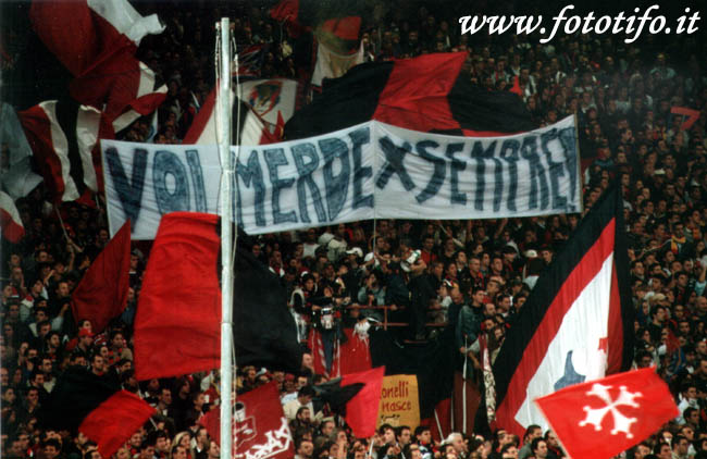 derby italiens - Page 2 20012079