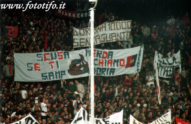 derby italiens - Page 2 20012080