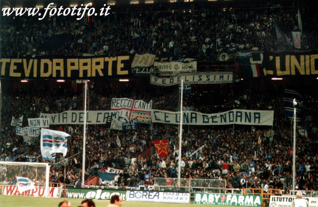 derby italiens - Page 2 20012084