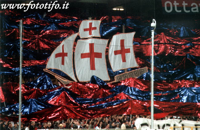 derby italiens - Page 2 20012085