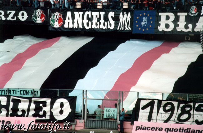 derby italiens - Page 2 20012086