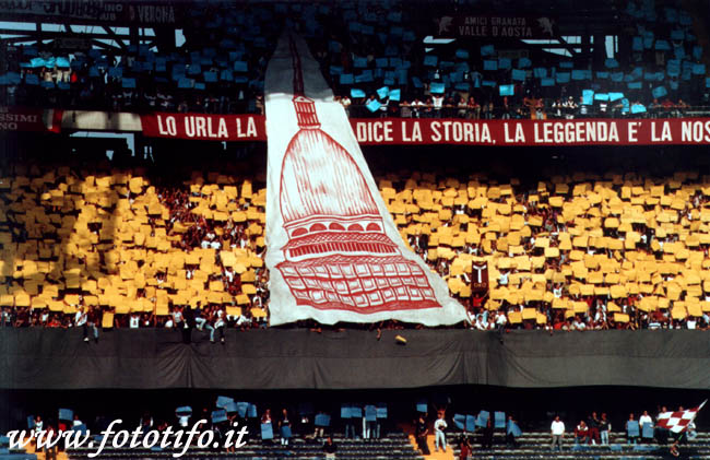 derby italiens - Page 2 20012089