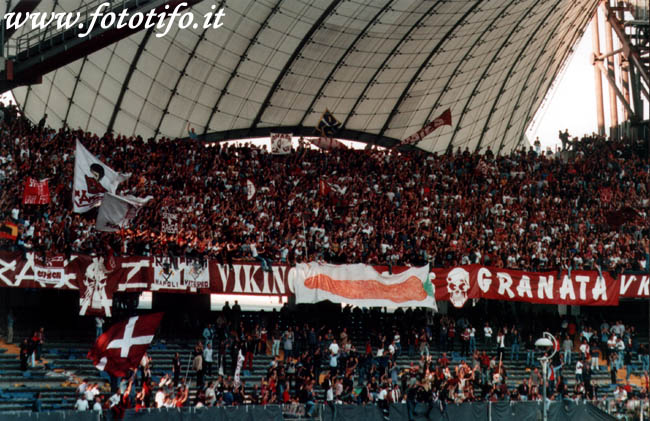 derby italiens - Page 2 20012092