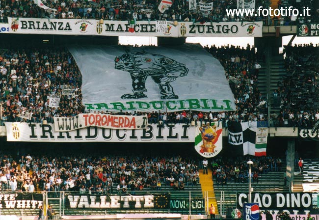derby italiens - Page 2 20012093