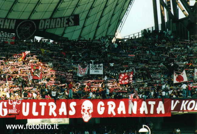 derby italiens - Page 2 20012094