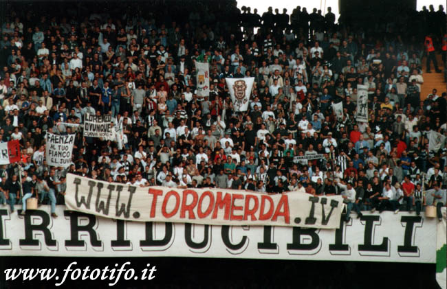 derby italiens - Page 2 20012096