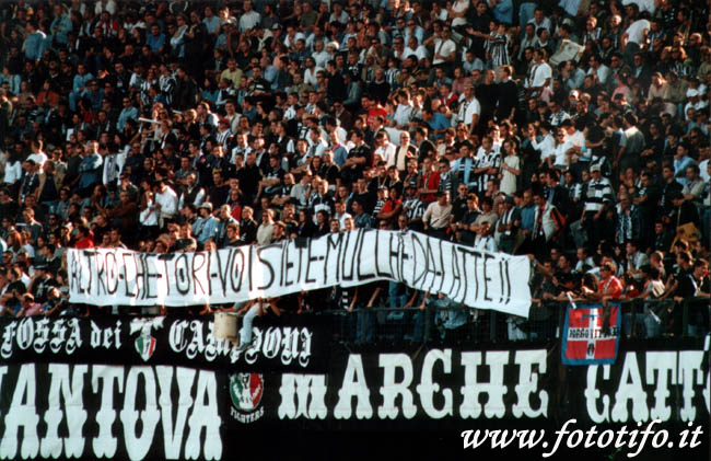derby italiens - Page 2 20012098