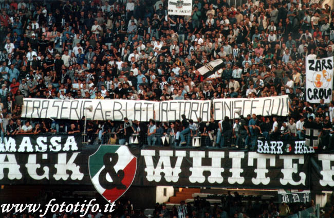 derby italiens - Page 2 20012100