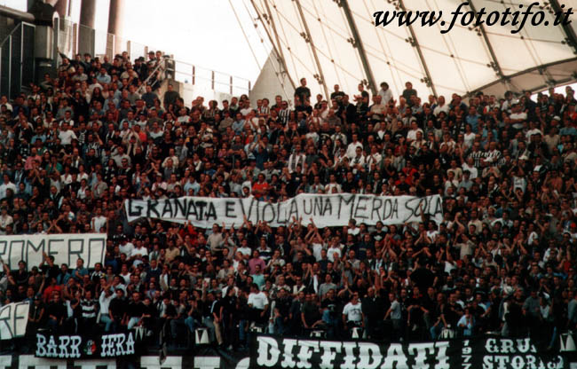 derby italiens - Page 2 20012101
