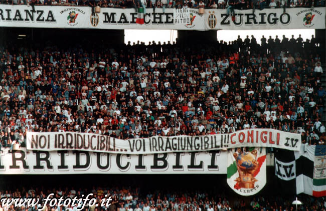 derby italiens - Page 2 20012103
