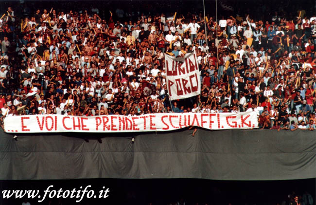 derby italiens - Page 2 20012104