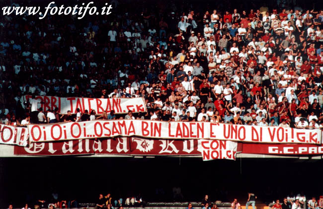 derby italiens - Page 2 20012106