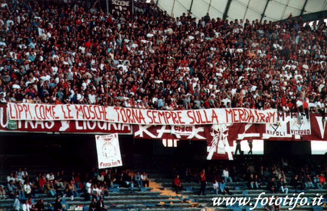 derby italiens - Page 2 20012107