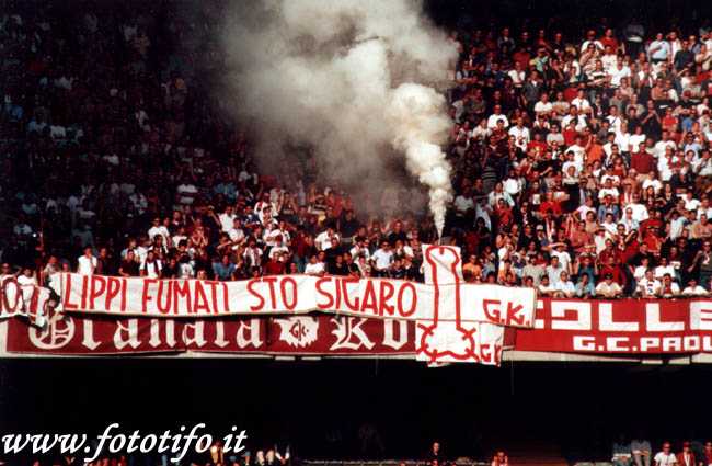 derby italiens - Page 2 20012108