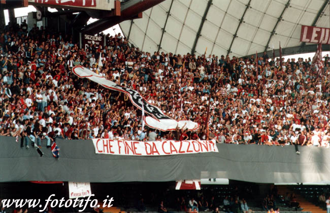 derby italiens - Page 2 20012111
