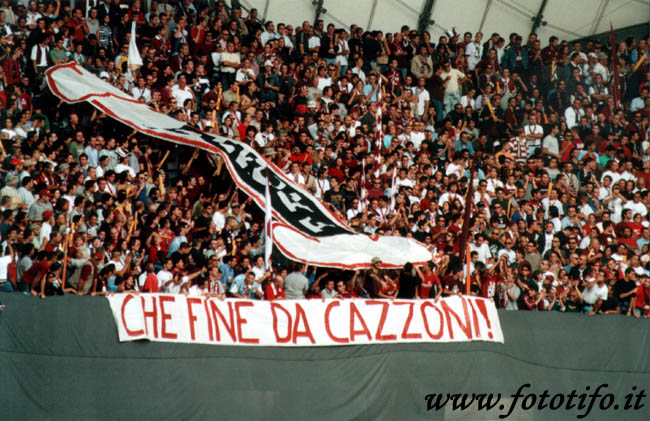 derby italiens - Page 2 20012112