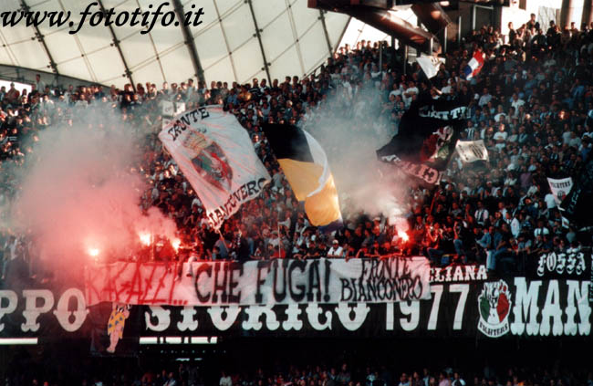 derby italiens - Page 2 20012113