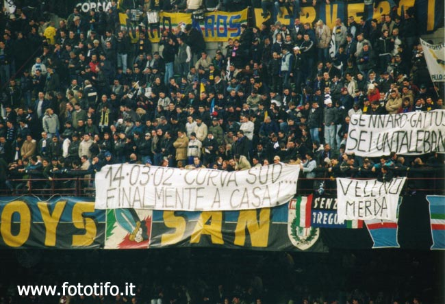 derby italiens - Page 2 20012114
