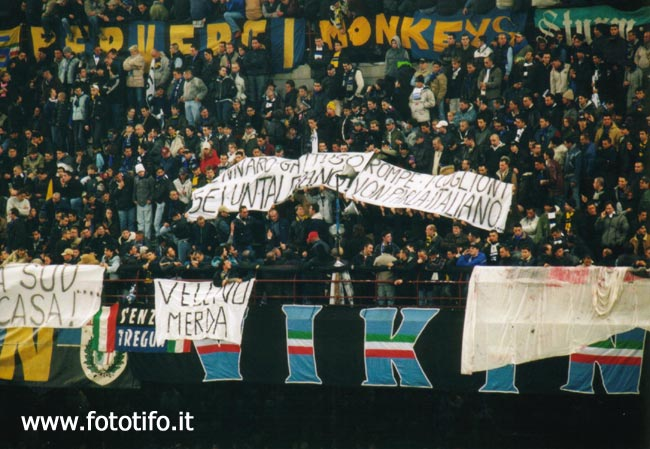 derby italiens - Page 2 20012115
