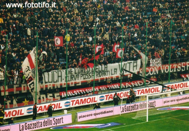 derby italiens - Page 2 20012117