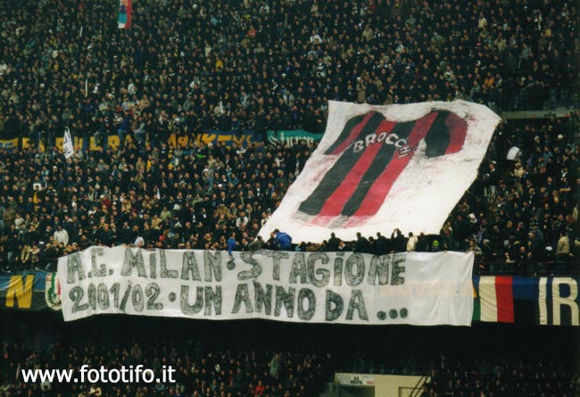 derby italiens - Page 2 20012118