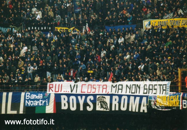 derby italiens - Page 2 20012119