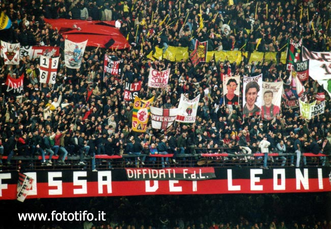 derby italiens - Page 2 20012120