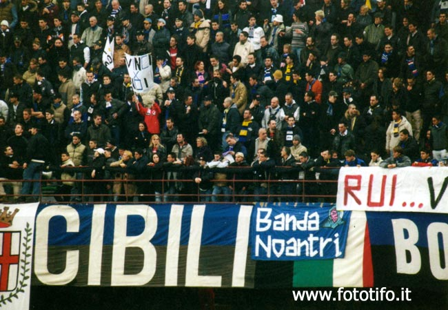 derby italiens - Page 2 20012122