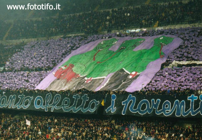 derby italiens - Page 2 20012124