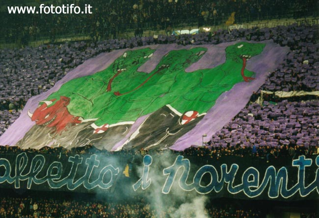 derby italiens - Page 2 20012125