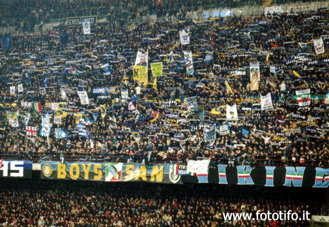 derby italiens - Page 2 20012127