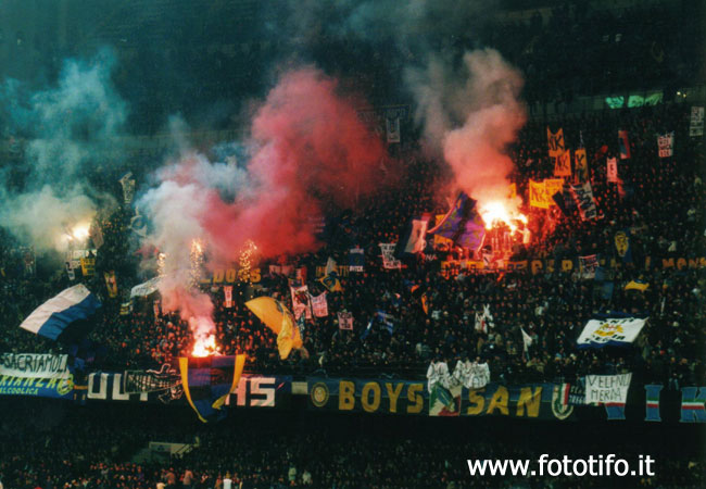 derby italiens - Page 2 20012132
