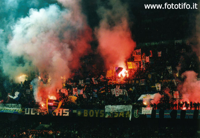 derby italiens - Page 2 20012133