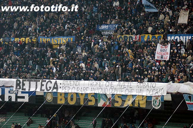 derby italiens - Page 2 20042010