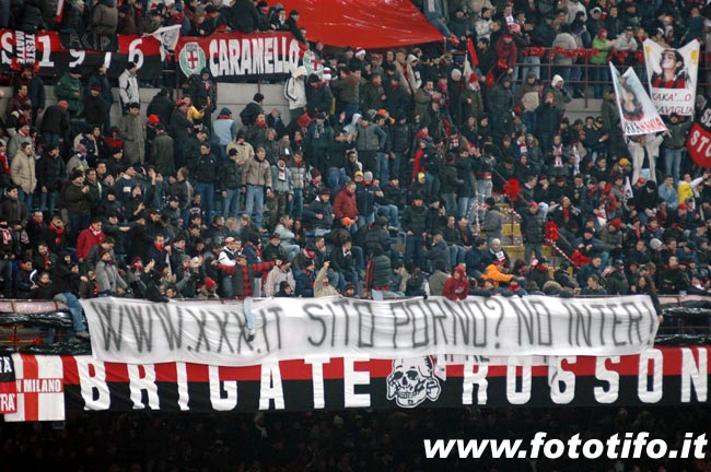 derby italiens - Page 2 20042011