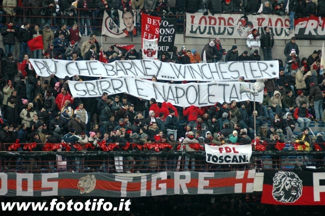 derby italiens - Page 2 20042014