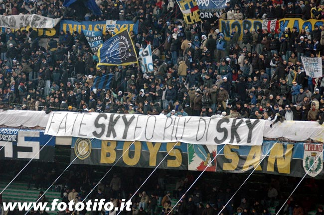 derby italiens - Page 2 20042015