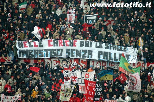 derby italiens - Page 2 20042027