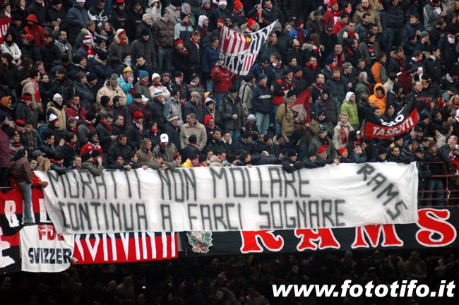 derby italiens - Page 2 20042028