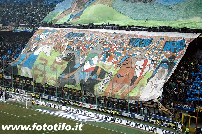 derby italiens - Page 2 20042029