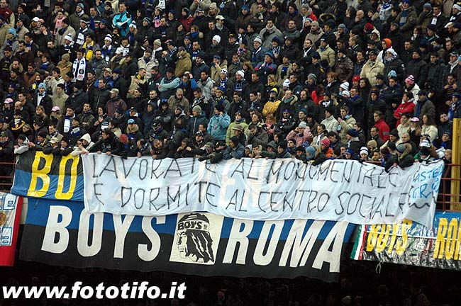 derby italiens - Page 2 20042039