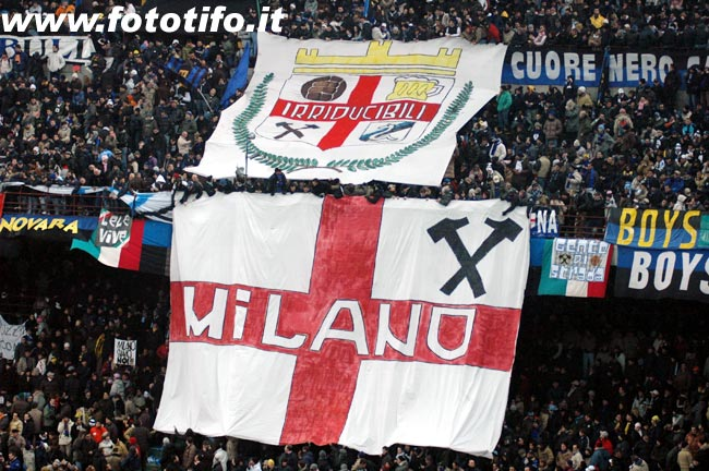 derby italiens - Page 2 20042042