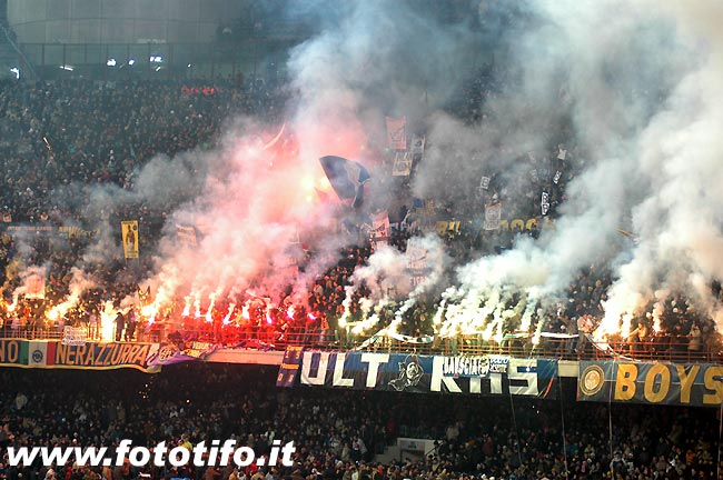 derby italiens - Page 2 20042046