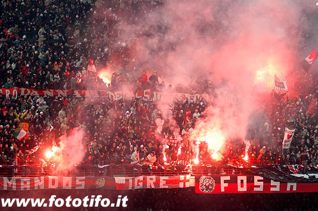 derby italiens - Page 2 20042050